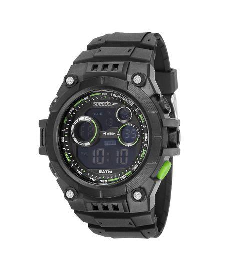 Kit-de-Relogio-Digital-Speedo-Masculino---Carregador---81174G0EVNP1-9200654-Preto-9200654-Preto_1