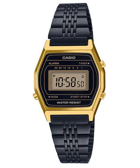 Relogio-Digital-Casio-Unissex---LA690WGB1DF-9638483-Preto-9638483-Preto_1