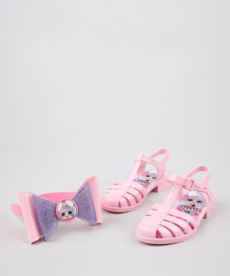 Sandalia-Infantil-Grendene-LOL-Surprise-Vem-com-Tiara-Rosa-9605562-Rosa_1