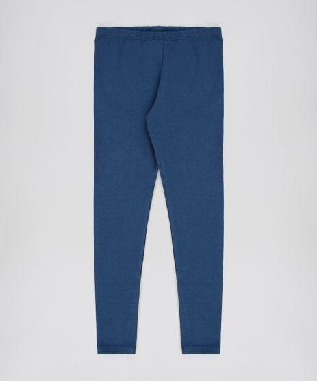 Calca-Legging-Infantil-Basica-Azul-Marinho-9615706-Azul_Marinho_1