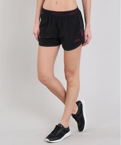 Short-Feminino-Running-Esportivo-Ace-com-Bolso-Preto-9535415-Preto_1