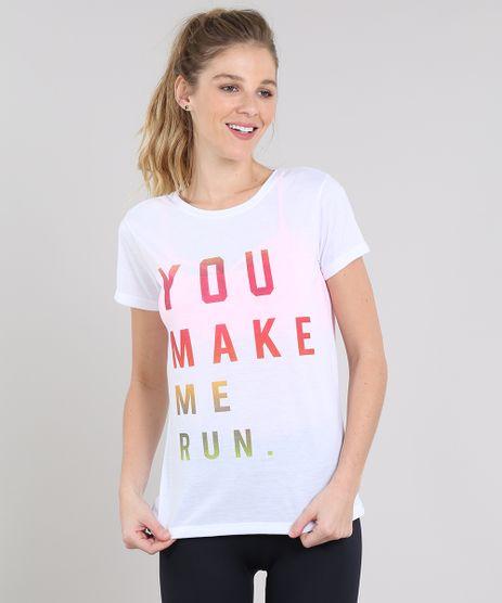 Blusa-Feminina-Esportiva-Ace--You-make-me-Run--Manga-Curta-Branca-9571674-Branco_1