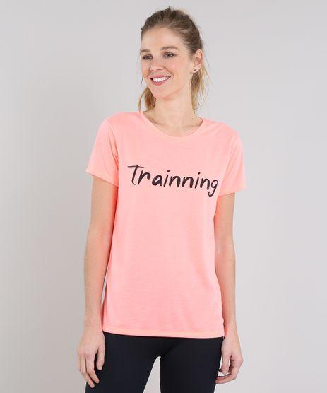 Blusa-Feminina-Esportiva-Ace--Trainning--Manga-Curta-Rosa-Neon-9571691-Rosa_Neon_1