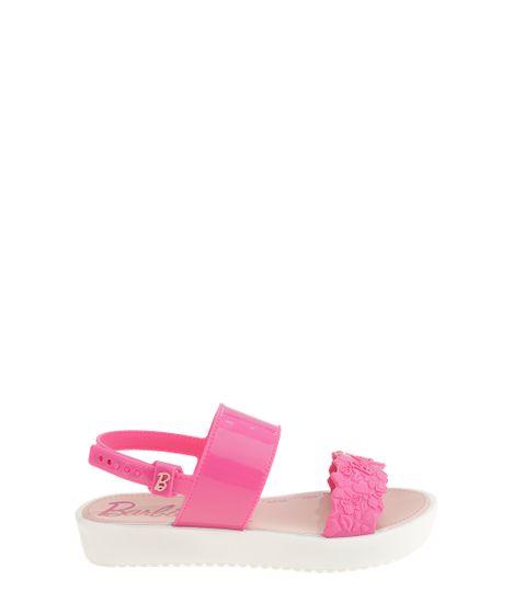2c433180dc Sandalia-Barbie-by-Larissa-Manoela-Pink-8527330-Pink 1 ...