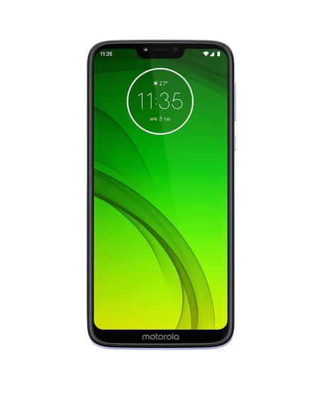 Smartphone-Motorola-XT1955-Moto-G7-Power-64GB-Lilac-9579931-Lilac_1