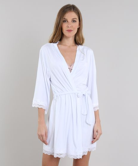 Robe-Feminino-Bride-com-Renda-Branco-9601685-Branco_1