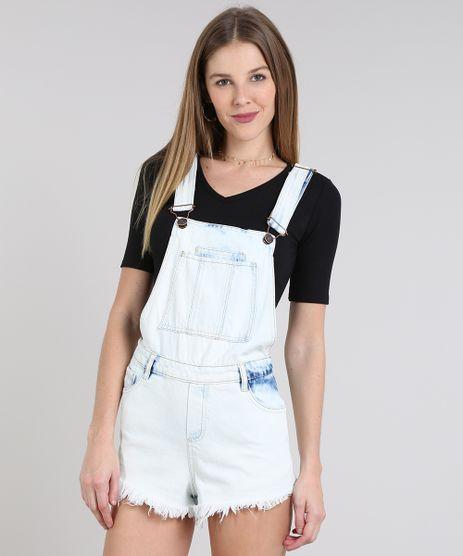 Jardineira-Jeans-Feminina-com-Barra-Desfiada-Azul-Claro-9589280-Azul_Claro_1