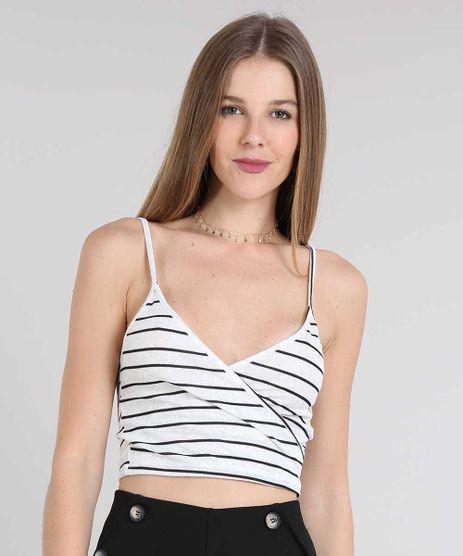 Top-Cropped-Feminino-Transpassado-Listrado-Alca-Fina-Decote-V-Off-White-9570595-Off_White_1