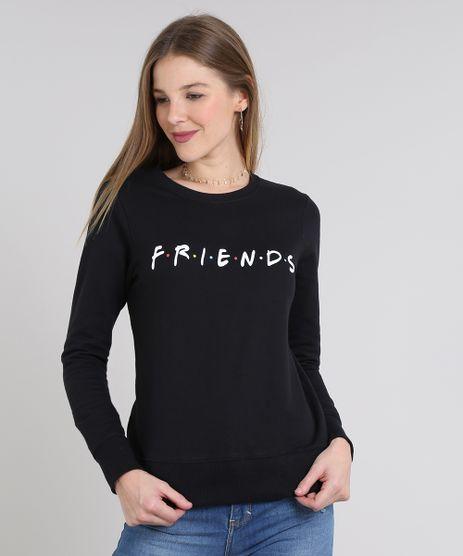 Blusao-Feminino-Friends-em-Moletom-Preto-9584188-Preto_1