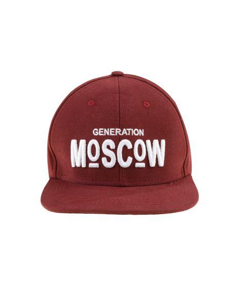 Bone--Generation-Moscow--Vinho-8522997-Vinho_1