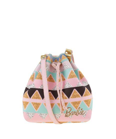 Bolsa-Barbie-Rosa-Claro-8443426-Rosa_Claro_1