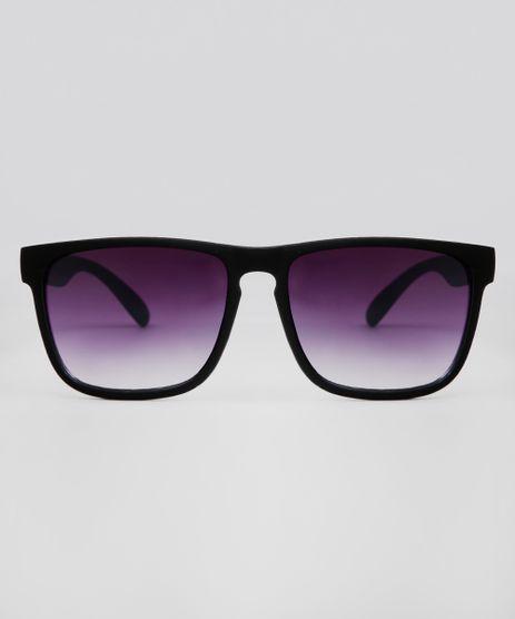 Oculos-de-Sol-Quadrado-Feminino-Oneself-Preto-9640446-Preto_1
