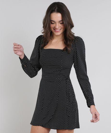 b83844311 Modelos de Vestidos: Longo, Jeans, Midi, Tubinho, Renda | C&A