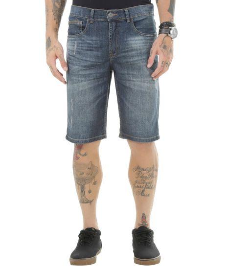 Bermuda-Jeans-Reta-Azul-Escuro-8281430-Azul_Escuro_1