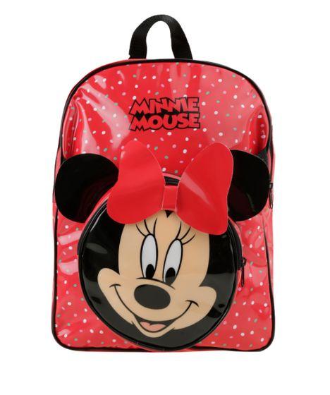 01b7cafaf Mochila-Minnie-Vermelha-8558736-Vermelho_1 ...