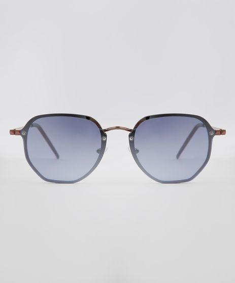 329c8ff73 Oculos De Sol em promoção - Compre Online - Melhores Preços | C&A