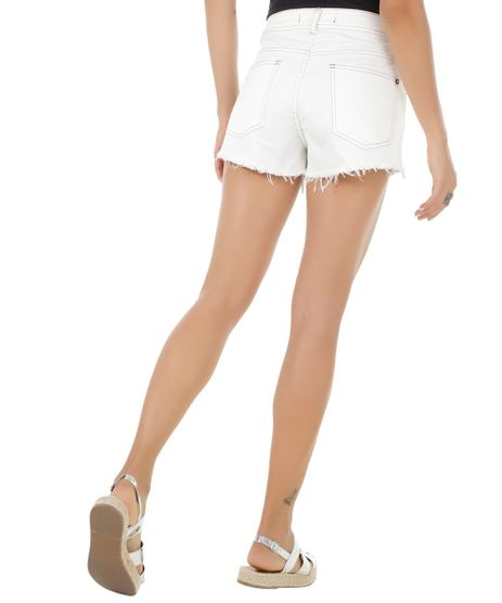 //www.cea.com.br/short-jeans-relaxed-off-white-8495453-off_white/p