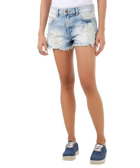 Short-Jeans-com-Bordado-Azul-Claro-8495471-Azul_Claro_1