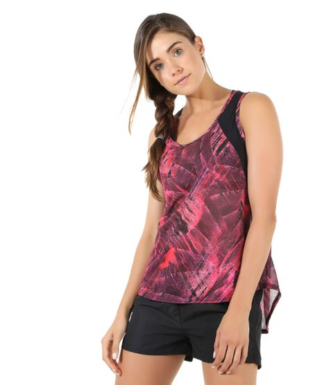 Regata-Ace-Estampada-Rosa-8552153-Rosa_1