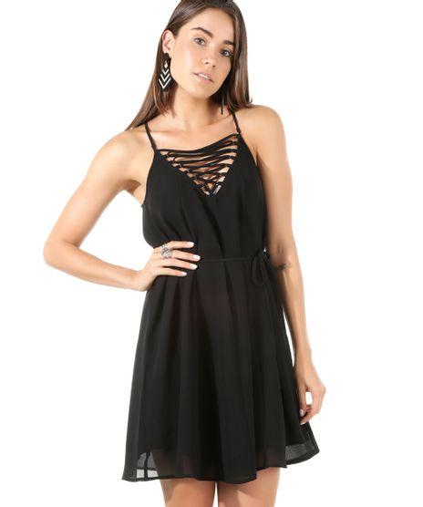Vestido-com-Tiras-Preto-8504665-Preto_1