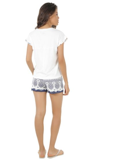 //www.cea.com.br/pijama--namast-ay-in-bed--off-white-8516870-off_white/p