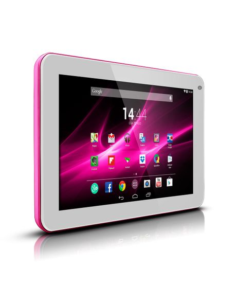 //www.cea.com.br/tablet-multilaser-m9-rosa-quad-core-android-4-4-kit-kat-dual-camera-wi-fi-super-tela-9--polegadas-1gb-8gb-flash---nb174-2126678/p