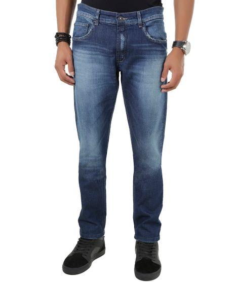 Calca-Jeans-Slim-Azul-Medio-8535375-Azul_Medio_1