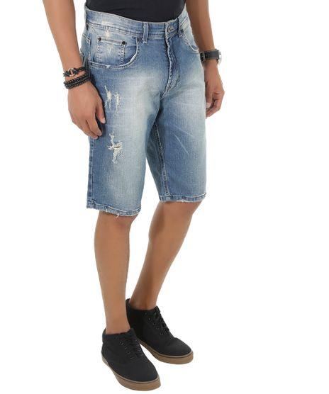 Bermuda-Jeans-Reta-Azul-Medio-8541246-Azul_Medio_1