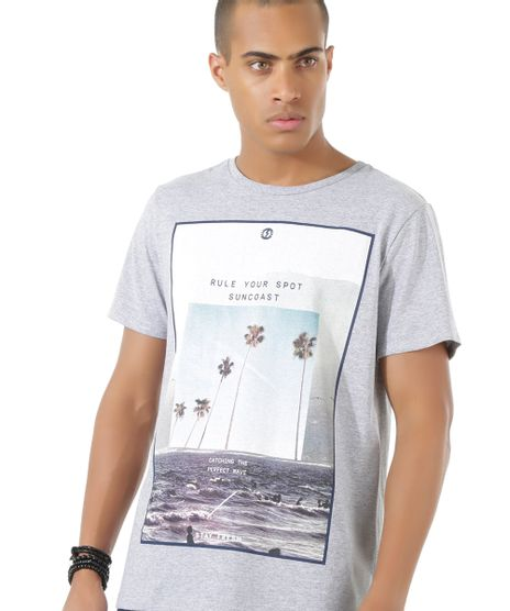 Camiseta--Rule-Your-Spot--Cinza-Mescla-8512857-Cinza_Mescla_1