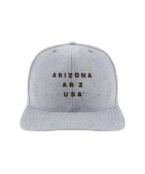 Bone--Arizona--Cinza-8526648-Cinza_1