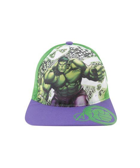 04ebb2e51e218 Bone-Hulk-Verde-8444041-Verde 1 ...
