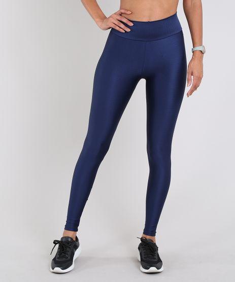 2e849857907000 Legging em Moda Feminina - Esporte Ace - Calças – cea