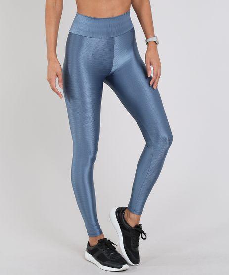 Calca-Legging-Feminina-Esportiva-Ace-Texturizada-com-Brilho-Azul-9534800-Azul_1