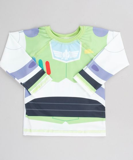 Camiseta-de-Praia-Infantil-Buzz-Lightyear-Toy-Story-com-Protecao-UV50-Manga-Longa-Branca-9522548-Branco_1