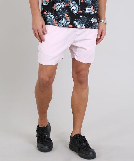Short-Masculino-com-Cordao-Rosa-Claro-9554221-Rosa_Claro_1