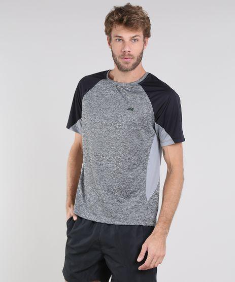 Camiseta-Masculina-Esportiva-Ace-Raglan-Gola-Careca-Cinza-Mescla-9526543-Cinza_Mescla_1