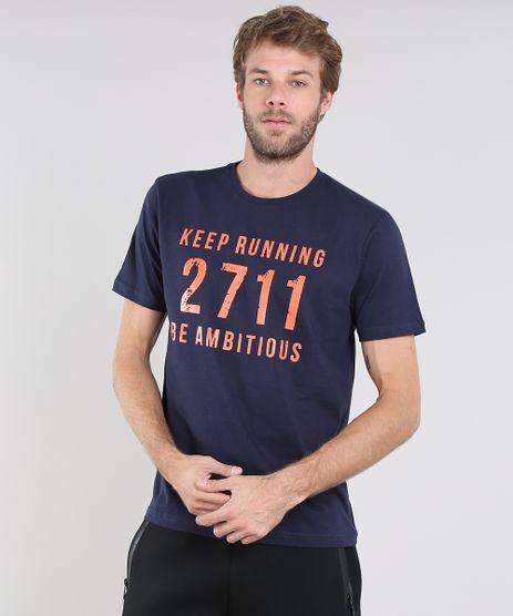 Camiseta-Masculina-Esportiva-Ace--Keep-Running-2711--Manga-Curta-Gola-Careca-Azul-Marinho-9532045-Azul_Marinho_1