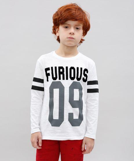 Camiseta-Infantil--Furious--Manga-Longa-Off-White-9534346-Off_White_1