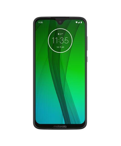Smartphone-Motorola-XT1962-Moto-G7-64GB-Polar-9489388-Polar_1