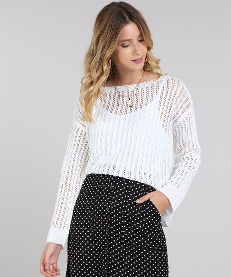 Sueter-Feminino-Amplo-em-Trico-Off-White-9569166-Off_White_1