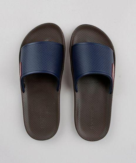 Chinelo-Slide-Masculino-Cartago-Texturizado-Azul-Marinho-9604868-Azul_Marinho_1