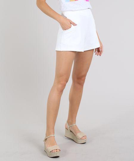 Short-Feminino-com-Bolsos-Off-White-9575090-Off_White_1