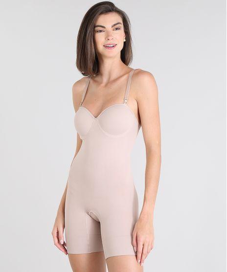 Body-Trifil-Modelador-Com-Bojo-Sem-Costura-Bege-9546821-Bege_1
