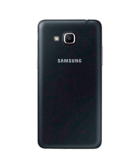 Smartphone-Samsung-G532M-Galaxy-J2-Prime-Colors-Preto-9470285-Preto_2