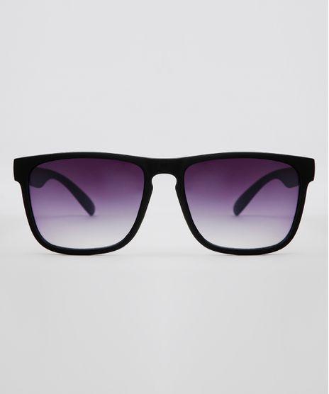 Oculos-de-Sol-Quadrado-Masculino-Oneself-Preto-9636593-Preto_1
