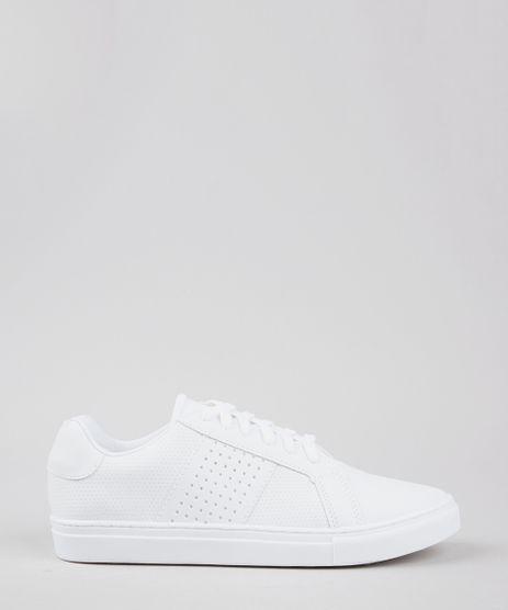 d712bab13119 Sapatos Masculinos e Calçados: Tênis, Sapatos e Mais - C&A