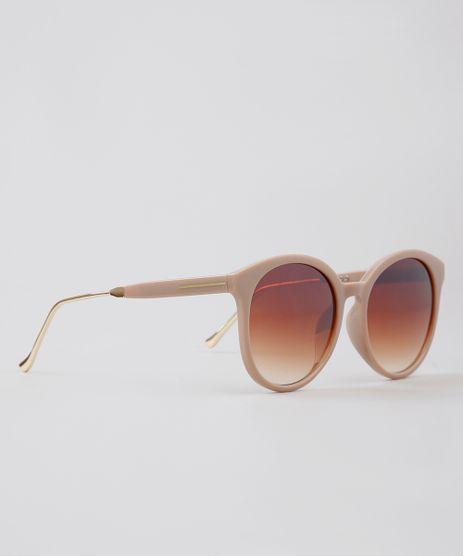 a184695c0 Oculos De Sol Feminino em promoção - Compre Online - Melhores Preços ...