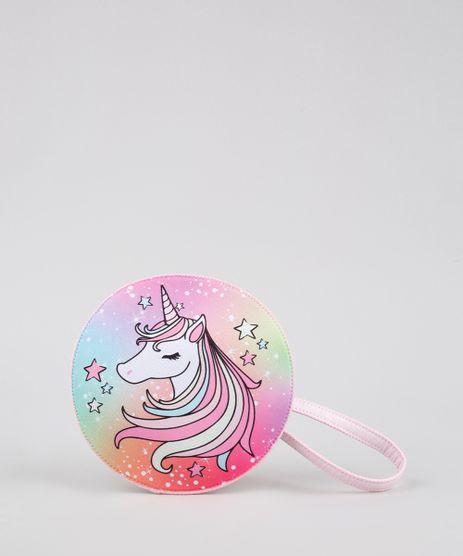 Bolsa-Infantil-Unicornio-Rosa-Claro-9542921-Rosa_Claro_1
