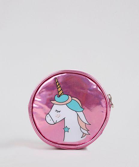 Bolsa-Infantil-Unicornio-Metalizada-Rosa-9542553-Rosa_1