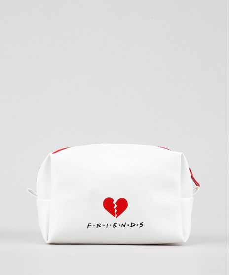 Necessaire-Feminina-Friends-Off-White-9533520-Off_White_1